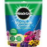 Scotts Miracle-gro 250G Moisture Control Gel