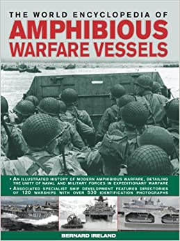 the illustrated encyclopedia of warfare pdf