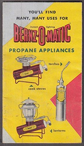 appliance torch - 9