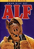 Alf: Season 4 [DVD] [Import]