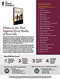 Buy Mastering Tai Chi