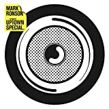 Mark Ronson: Uptown Special [Ltd.Edition] (Audio CD)