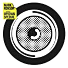 Mark Ronson - Uptown Special [Japan LTD CD] SICP-5200