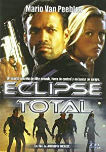Eclipse total [DVD]