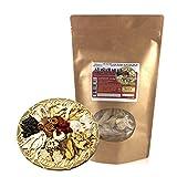 [Medicinal Korean Herb] Sipjeondaebo-Tang / Ten Perfect Balance Herbal Tea ( Shiquandabu-tang ), Dried Bulk Herbs, 5oz ( 140g )