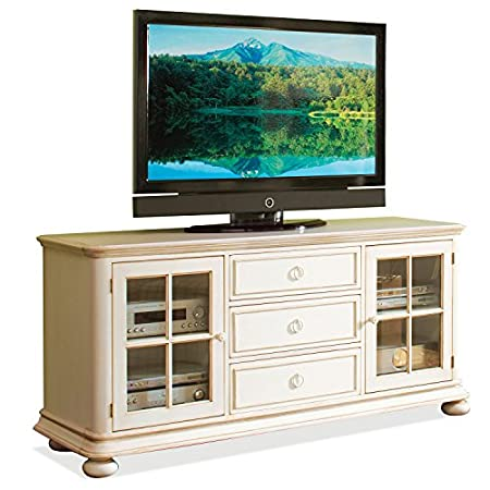 51h-TgtoM1L._SS450_ Coastal TV Stands