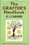 The Grafter's Handbook, R. J. Garner, 0304321729