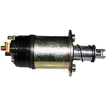 3062380r91 new case ih starter solenoid 275 3434 b414 276 354 384 for a case  ih 275 starter wiring diagram