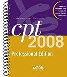CPT 2008
