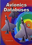 img - for Avionics Databuses book / textbook / text book