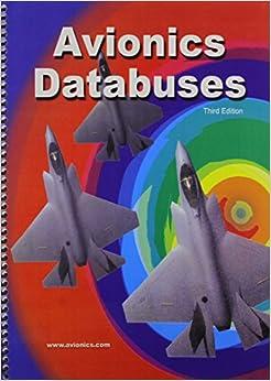 Avionics Databuses Ebook Rar