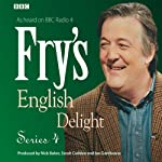 Fry's English Delight: Series 4 | Stephen Fry