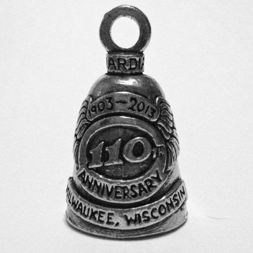 - Guardian® Bell 110th Anniversary