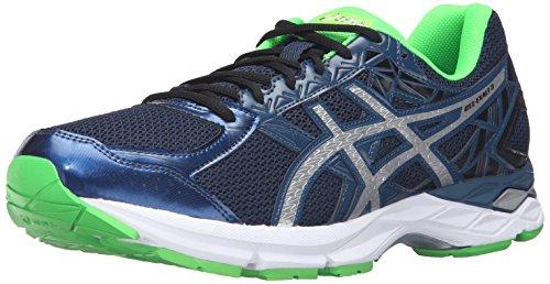 asics-mens-gel-exalt-3-running-shoe-poseidon-silver-green-gecko-65-m-us