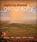 img - for Exploring Physical Geography book / textbook / text book