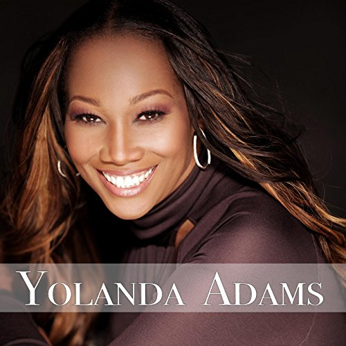 Yolanda Adam S I Believe Mp3