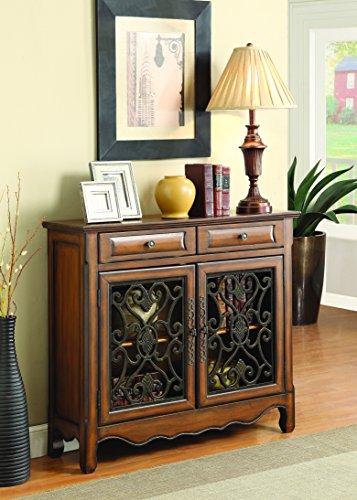 Coaster Home Furnishings 950358 Cabinet