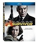 Cover Image for 'Survivor'