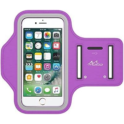 moko-armband-for-iphone-x-iphone-2