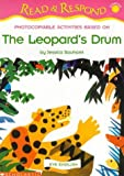 img - for Leopard's Drum (Read & Respond Starter) by English Eve (2001-01-19) Paperback book / textbook / text book