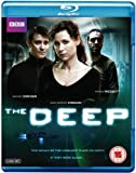 Deep [Blu-ray]
