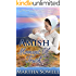Amish Moment Of Truth (An Amish Romance Story) (Love & Pride Series)