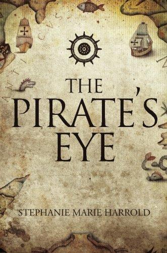 The Pirate's Eye pdf epub