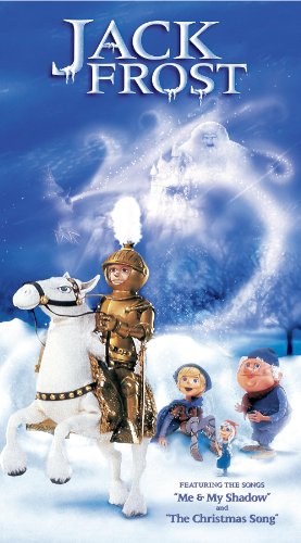 jack-frost-1979