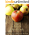 The Apple Cookbook: Containing The Top 50 Most Delicious Apple Recipes (Recipe Top 50's Book 49)