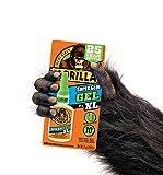Gorilla Super Glue Gel XL, 25
