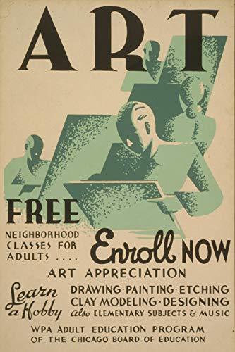 Amazon com: Photo Print 11x17: Art - Free Neighborhood