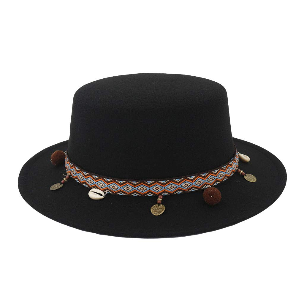 23e704a8d Sunshade Hat, Men's Summer Hats, Ladies Hats, Men's Hats, Mountain ...