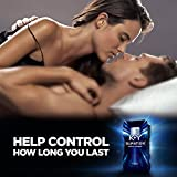 K-Y-Duration-Spray-for-Men-Last-Longer-and-Stay-in-the-Moment