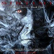 Sirtimi: Bloodline Series, Book 3 | S.K. Ballinger