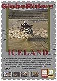 GlobeRiders Iceland Adventure by Helge Pedersen