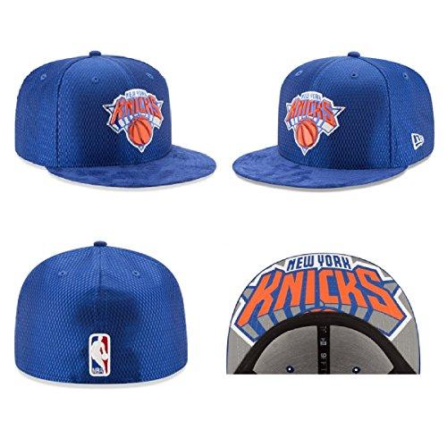 on sale 43832 55cdb New York Knicks Draft Day Hat