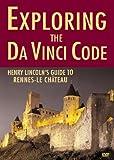 Exploring the Da Vinci Code [Import anglais]