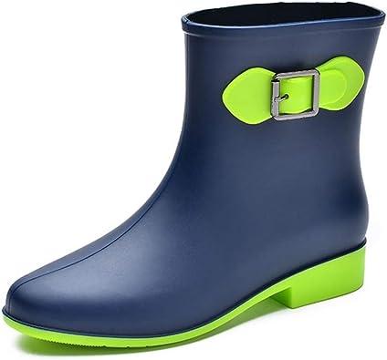 Waterproof Boots, Rain Shoes