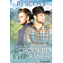 Crooked Tree Ranch (Montana Series Book 1)