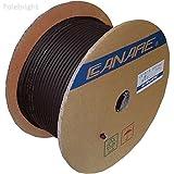 L-5CHD Digital Video Coaxial Cable - Polebright update