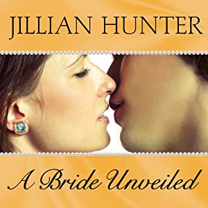 A Bride Unveiled Audiobook