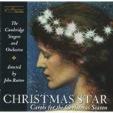 Christmas Star - Carols for The Christmas Season