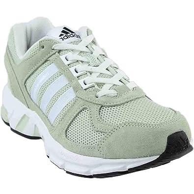 pretty nice cd06a 5c5de Amazon.com | adidas Womens Equipment 10 Athletic & Sneakers ...