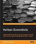 Vulkan Essentials