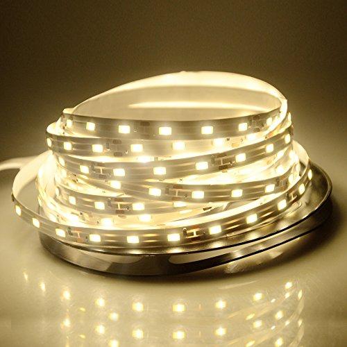 Led Strip Lights For Under Counter