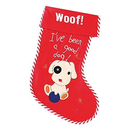 woof ware - 7