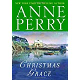 A Christmas Grace: A Novel