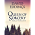 Queen of Sorcery (The Belgariad Book 2)