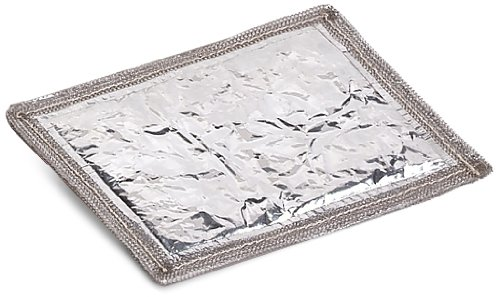 Heatshield Products 101420 Thermaflect Shield 14 x 20 Reflective Heat Shield Barrier