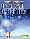9th Edition Examkrackers MCAT Chemistry